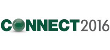 1st Global connect 2016