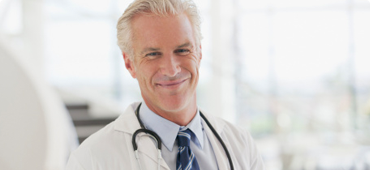 physician and doctors defined benefit plans