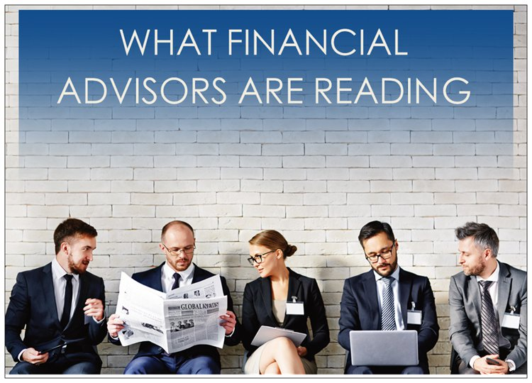 advisors reading for january