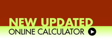 updated calculator banner