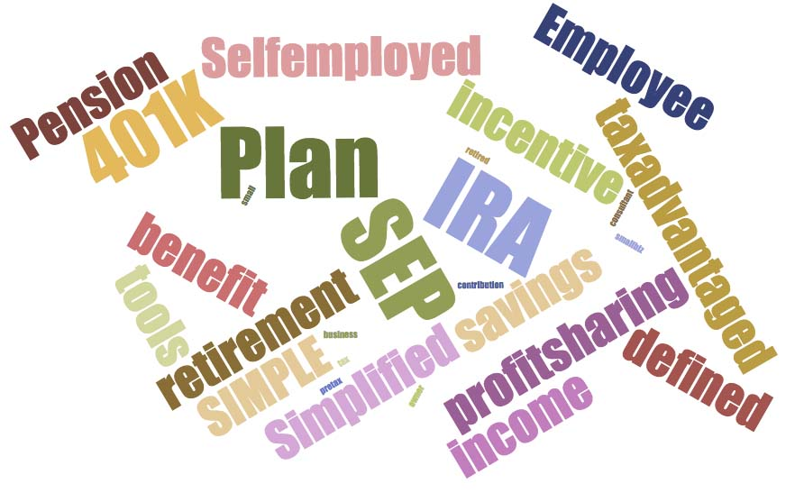 wordle self employed