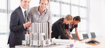 Architects interested in defined benefit plan or cash balance plan