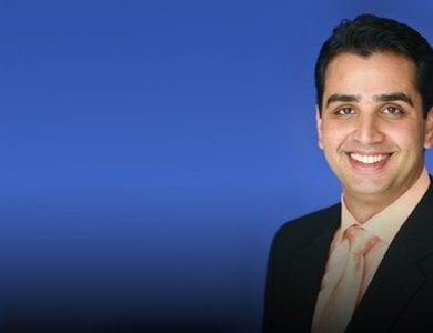Franklin Mohri financial advisor