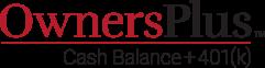 OwnersPlus logo