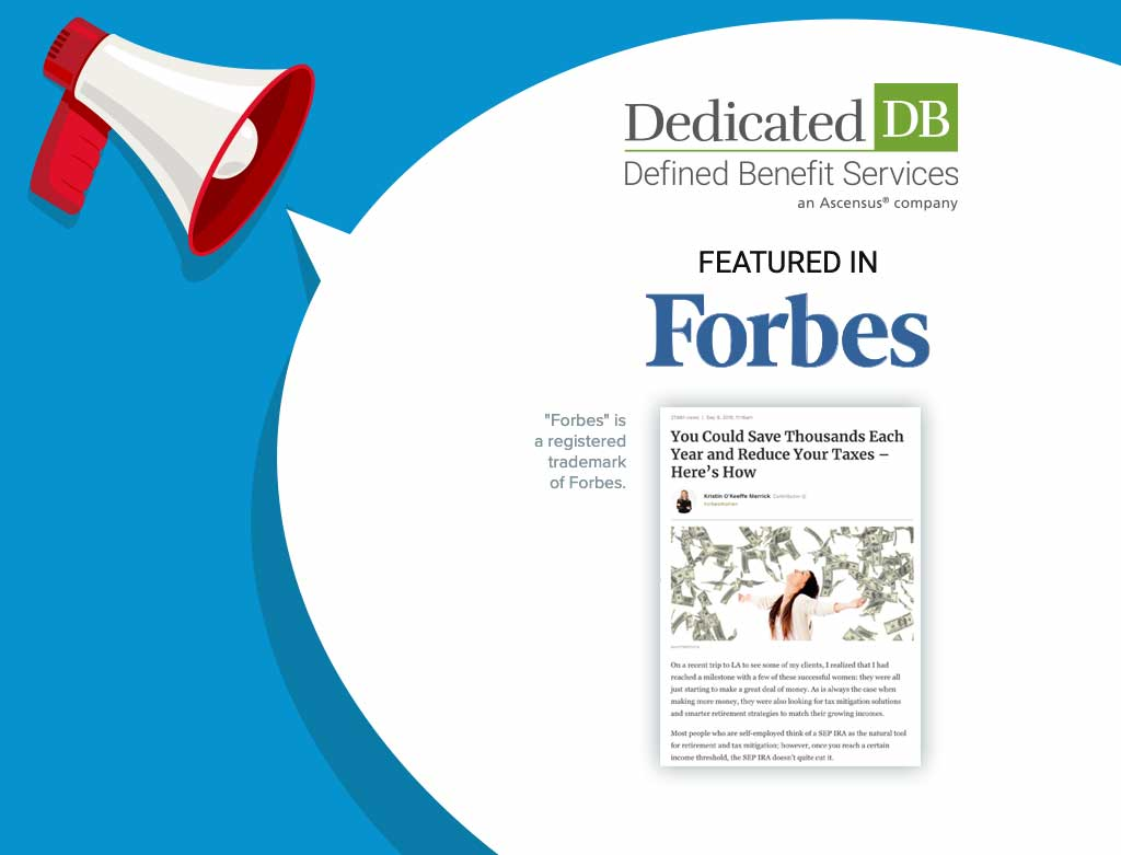 ddbs-slider-tablet-forbes-photo